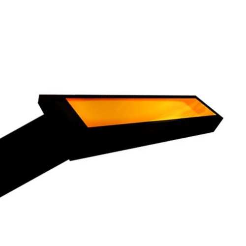 Lightbox - Inktank