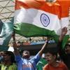 India vs Pakistan Fan War 3