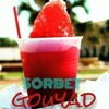 Download Sorbet # GOUYAD Mp3