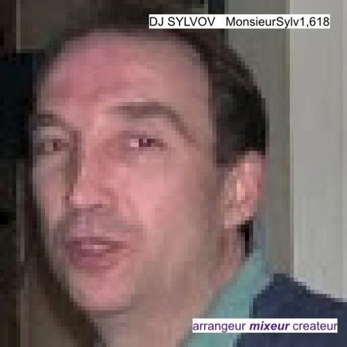 "amateur remix Passionata   Realisation "" Monsieur Sylvain""  Dj SylVoV"