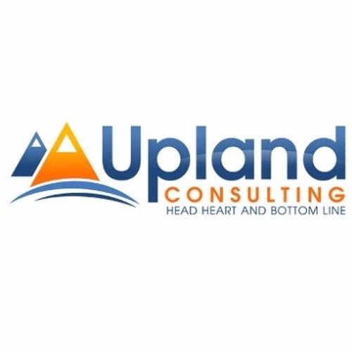 Upland Consulting