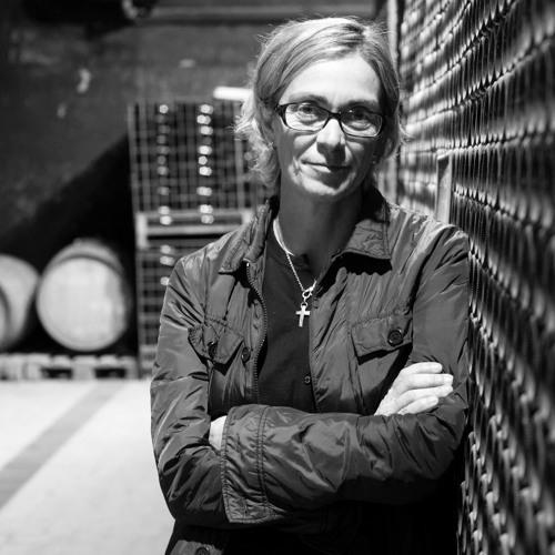 IDTT Wine 423: Elena Pantaleoni Remembers When Making Natural Wine Felt Lonely