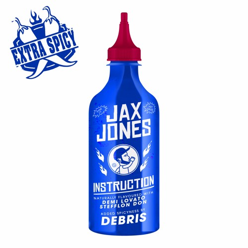 jax jones instruction free mp3 download
