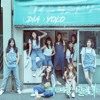 DIA - WILL YOU GO OUT WITH ME (V2 COVER)