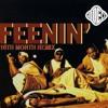 Jodeci - Feenin (10th Month Remix) **BUY=FREE DL**