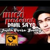 Inigo Pascual - Dahil Sa'yo (JustinRiv3ra Bootleg)