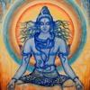 TURIYA - Om Hrim Namah Shivaya