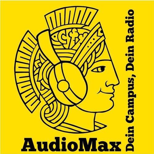 AudioMax #24 - 17: Hochschulwahlen