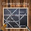 Bailando by flamencunning