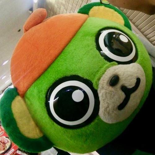 君が主役になれ 〜REACH大崎クラフトマーケット応援ソング〜