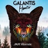 Hunter - Galantis (JKR Remix)
