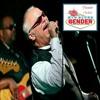 Blues & Conversation with the Impeccable  Curtis Salgado