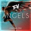 Angels (Original Mix)