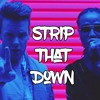 Liam Payne Strip That Down Ft Quavo Cover Mp3
