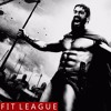 Best Spartan Gym Workout Music Mix // This Is Where We Fight [v5]