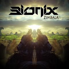 Bionix - Zimbala  30K Facebook fans FREE DOWNLOAD !