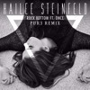 Hailee Steinfeld Rock Bottom Ft Dnce Pur3 Remix Mp3