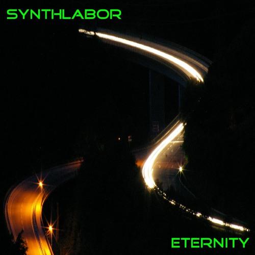 ETERNITY - Synthlabor
