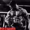 Best Gym Music Mix 2016 // Bodybuilding & Fitness Workout Motivation [v1]