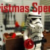 Lego Star Wars - Christmas Special 2014