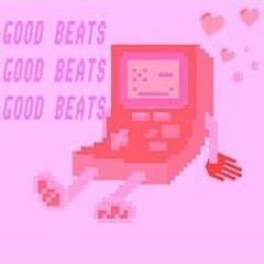 CHILL GOOD BEATS (By Ramune ラムネ)
