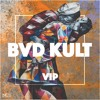 bvd kult - VIP [NCS Release] mp3