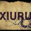 ICHOR - Xiuru ( Original Mix ) [ Free MP3 Download ]