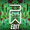 Oh Wonder - Ultralife (Poisoned Waves Edit)