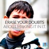 JMS185: How to erase your doubts about making it in web development