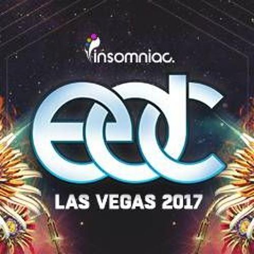 Thumbnail Don Diablo Edc Las Vegas 2017 Buy Free