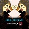 CHOLI ANTHEM -IndieBro's  Feat. SHAMELESS MANI, Click