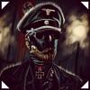 Rammstein - Du Hast (Gohma & ReeK Remix)