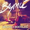 Beyoncé - Crazy In Love ft. JAY Z (IAMTOM Bootleg)