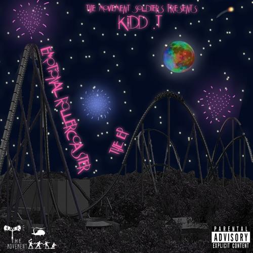 Thumbnail Kidd T Winner Produced By Thaibeats