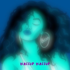 WA$$UPWA$$UP*