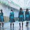 Keyakizaka46 - Silent Majority (Piano Strings)