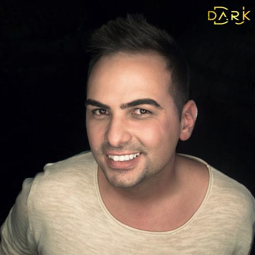 Dj Dark @ Radio Podcast (17 June 2017)