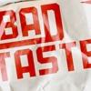 Bad Taste - 12 bar blues
