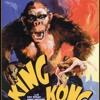 FP 031 King Kong (1933)