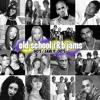 Aaliyah - Rock The Boat - YouTube