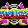 Despacito Exito Sonido Samurai 2017 Limpia Orquesta Manaba