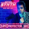 Beyond Synth - 109 - Protector 101