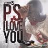 JShin3 - P.S.  I Love You