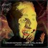 Conor Maynard - I Took A Pill in Ibiza (Mahmut Orhan Remix)