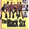 Movie Soul Brothers- Podcast 6: The Black Six
