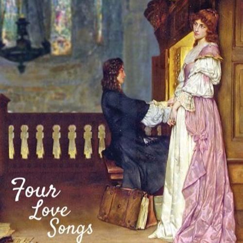 Four Love Songs