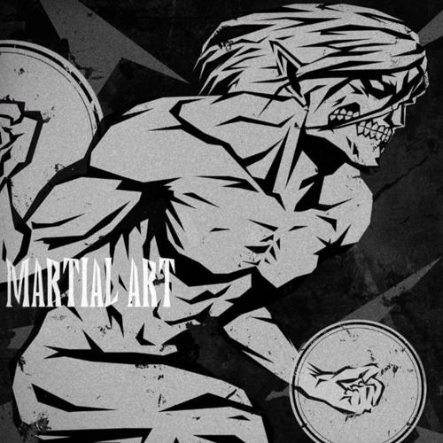 AnimeTherapy: Attack on Titan Season 2 (5-8)