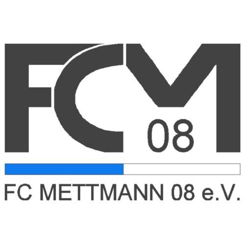 FCM08 Hymne 2017 - 06