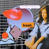 trash. (Red Bone by Childish Gambino instrumental)