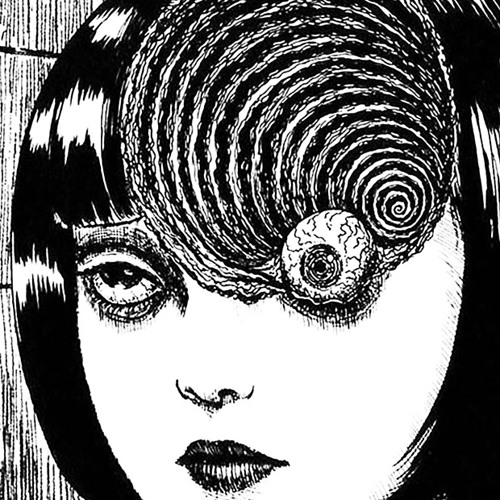 5 One Shots desconfortantes do Junji Ito